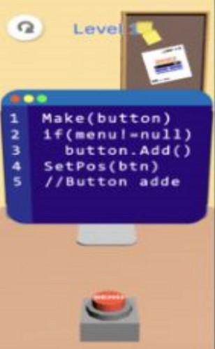 模拟网站管理员游戏截图3
