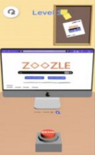 模拟网站管理员游戏截图2