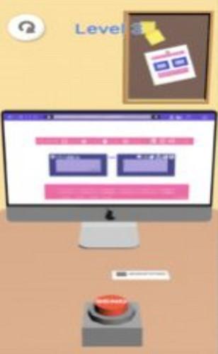 模拟网站管理员游戏截图4
