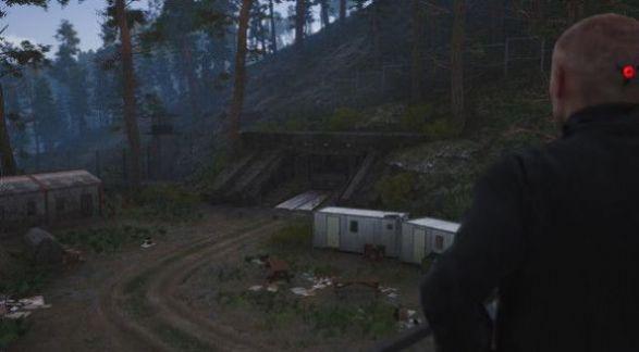 人渣大陆游戏手机版截图3