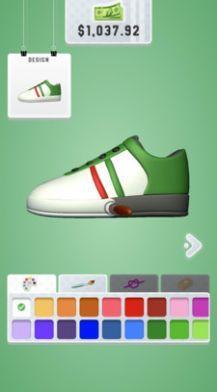 球鞋大师游戏截图3
