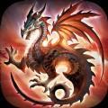 魔兽神途世界RPG