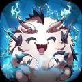 梦幻怪兽2.4无限钻石版