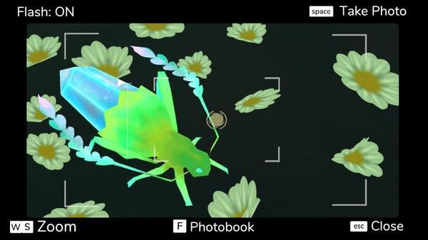 马拉维拉岛的奇禽异兽手机版截图2