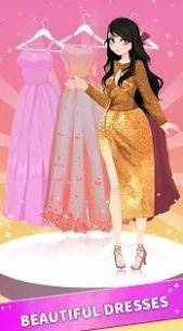 姐姐时尚装扮官方版截图3