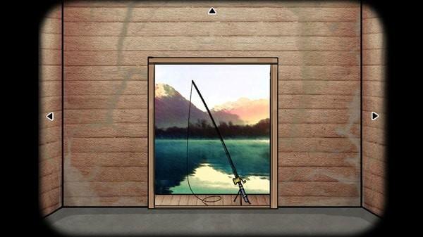 锈湖世界集合完整版截图2