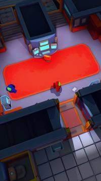 太空狩猎顶替者游戏截图1