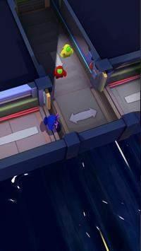太空狩猎顶替者游戏截图2