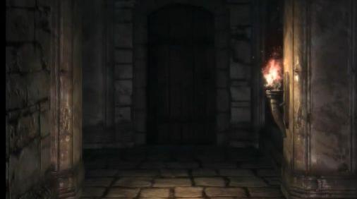 巫术VA手游截图1