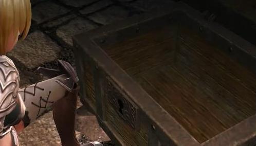 巫术VA手游截图3